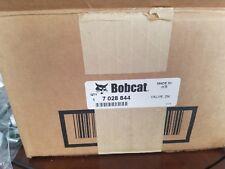 Bobcat 7028844 Valve, 2N AUX