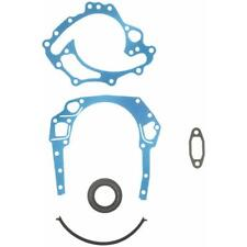 Timing Cover Gasket Set   Felpro  TCS45061   Ford  351C, 351M & 400 CID   70-82