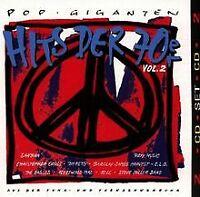 Hits der 70er Vol.2 von Various | CD | Zustand gut