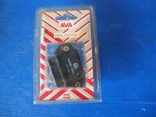 Module d'allumage Bosch pour Audi 80, 90, 100, 200, VW Golf, Jetta, Passat, Polo