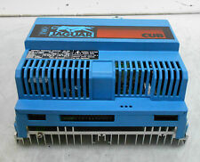 IMO Jaguar Cub Variable Frequency Inverter, 0.75 kW (1 HP), Mod# VC 75D, Used