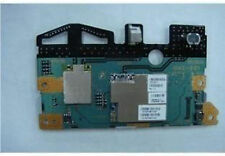 For PS3 PS3 Wifi/Wireless/Bluetooth Card/Board 20/60GB Repair parts Replace New