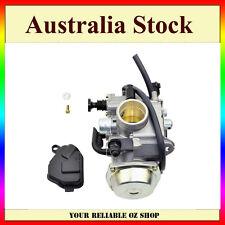 Carburetor Carb Carby HONDA ATC250SX TRX300FW TRX350 Fourtrax TRX350FE Rancher