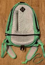 Nike Cheyenne Vapor Running Backpack Poison Green/Wolf Grey/Black BA3126-387