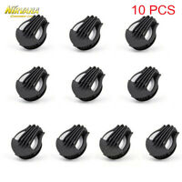 10PCS/set Reusable Breathing Valve Bicycle Face Accessories