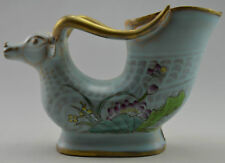 Chinese 11 Century Song dynasty Porcelain Cup