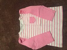 girls 7 piece mixed lots size 4T. Price Drop To $23!