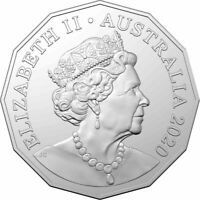 2017 AUSTRALIA BABY UNCIRCULATED MINT COIN SET -  RAM ISSUE