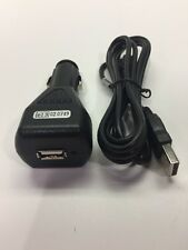 Universal Mo