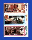 1980-81 Topps Basketball Cards 53