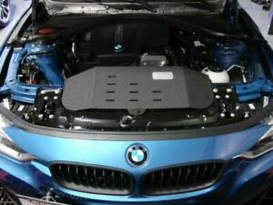 Injen Performance Cold Air Intake For 12-16 BMW 328i 328xi N20 F30 2.0L SP1122WB