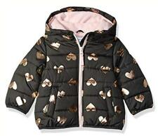 83ee262bc Carter s Jackets (Newborn - 5T) for Girls
