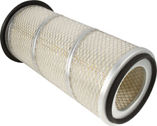 Air Filter E9nn9601aa Fits Ford New Holland 8000 8010 8200 8210 8260 8400 8530