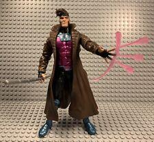 Marvel Legends | Gambit | Complete | *MINT*