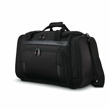 "Samsonite Pro Carry On 21"" Business Duffle Bag - Black"