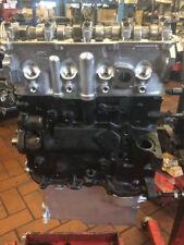 Sorglospaket VW T3 1,6 1,7 D  TD Motor -Überholt KY JX CS Bus Bulli Transporter