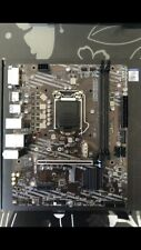 More details for msi h410m-a pro motherboard socket 1200