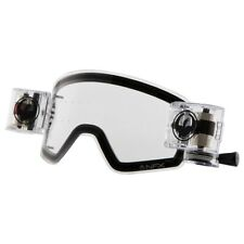 Dragon Clear 2019 NFX2 MX Goggle Roll Off System