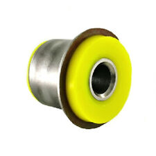 PU bushing rear susp. leaf spring rear compatible with fiat ducato peugeot boxer