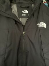 The North Face Showerproof Jacket. New.
