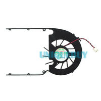 For MAGIC MGA7012XR-O20 12V 0.36A 2 wire 2.5P Graphics cooling fan