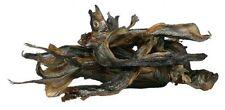 Poudre entier d'esprots naturel chien poisson traite 400g sacs sans gluten alime...