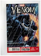 VENOM #31  1st Printing                                     / 2013 Marvel Comics