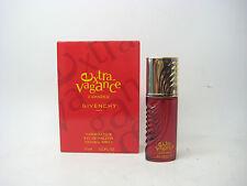 Extravagance D` Amarige  Givenchy for Woman 0.5 oz / 15 ml Eau de Toilette