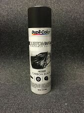 Plastic Dip Matte Black Custom Wrap Aerosol Easy Peel