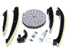 Timing Chain Kit Febi Bilstein 48382 / 48382