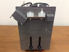Aloka - Model SC-53-PD - System Pump - UNUSED