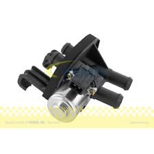 Kühlmittelregelventil - Vemo V25-77-0022