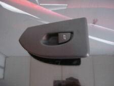 Télécommande Vitre Electrique/Fensterheber Schalter/Windows Interrupteur/ Fiat