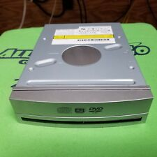 NEC DV-5700 P-ATA Drivers for PC
