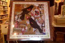 Steve Earle Just An American Boy (Live) vinyl LP NEW sealed