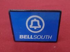 BellSouth Stop Sign for Payphone Pay Phone Bell South Western Electric GTE Palco