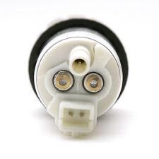 Fuel Pump FE0080 Delphi