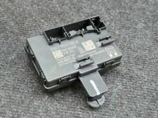 AUDI A4 8w A5 F5A Unidad de control Puerta TRASERO 8w0959595A