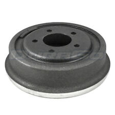 Brake Drum Rear Auto Extra AX920122 fits 99-01 Ford F-150