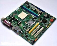 Original Lenovo A60 MS-7283 L-NC51M DDR2 940 pin AM2 motherboard