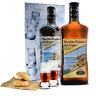 Amaro del capo confezione regalo - Caffo - 70cl (astuccio con 2 (importo minimo)