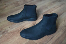 Timberland Sawyer Lane Chelsea Boot 46  A1qCL stormbuck larchment