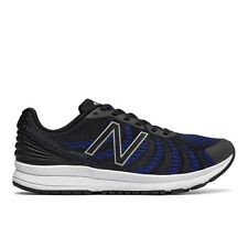New Balance FuelCore Rush v3 Mens Running Trainers
