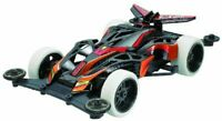 TAMIYA mini 4WD limited series Max Breaker CX09 black special 94689 from japan