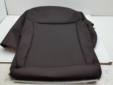 FIAT FRONT UPPER BACK OEM SEAT COVER #048