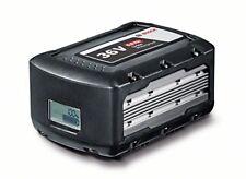 Bosch Akkupack GBA 36V 6 Ah 2607336065