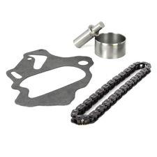 Engine Balance Shaft Elimination Kit-SOHC, Natural, 8 Valves DNJ BSE101
