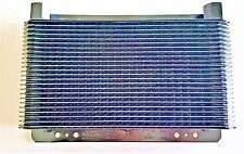 Oil Cooler LONG HITECK TRU COOL 11 X 6 X 1-1/2