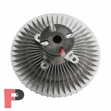 Engine Cooling Fan Clutch fits 1980-1994 Ford Mustang Mercury Cougar Lincoln