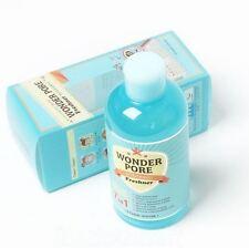 [USPS Shipping] ETUDE HOUSE Wonder Pore Freshner 250ml Skin Toner